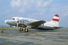 19572