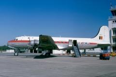 19617