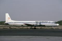 19715